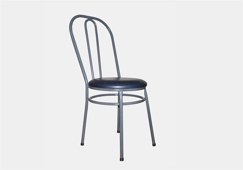Cadeira para Refeitório (1)