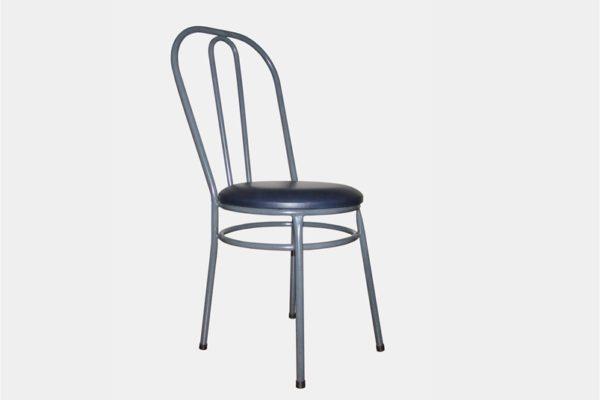 Cadeira TOR950