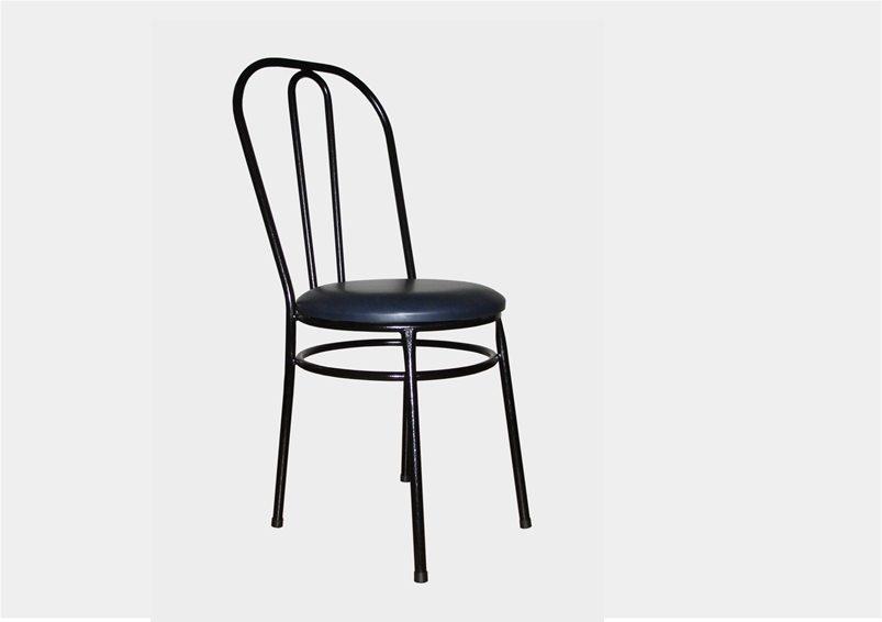 Cadeira para Refeitório (2)