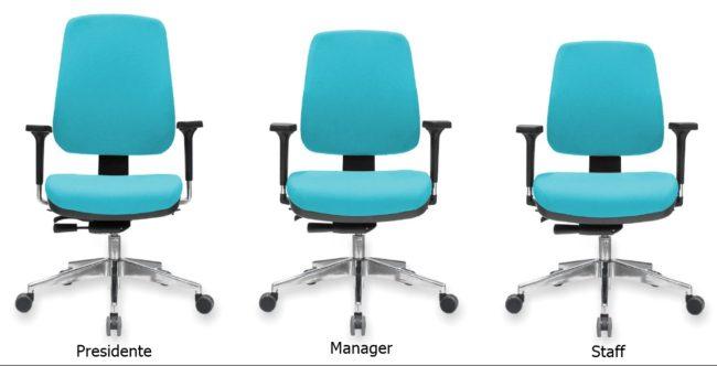 Cadeira Pres._Manager_staff