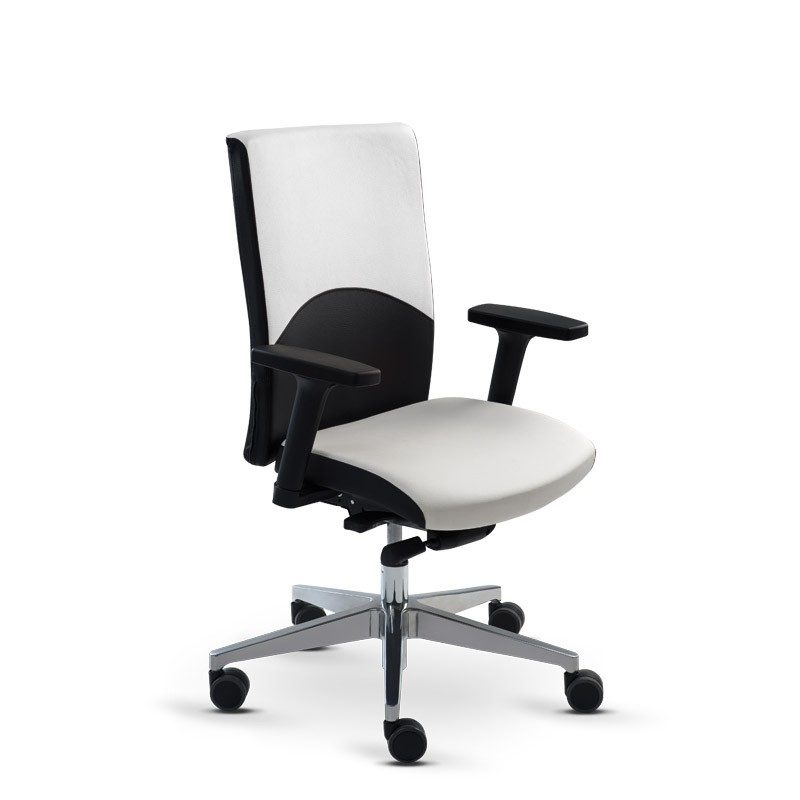 cadeira presidente giratória essenza