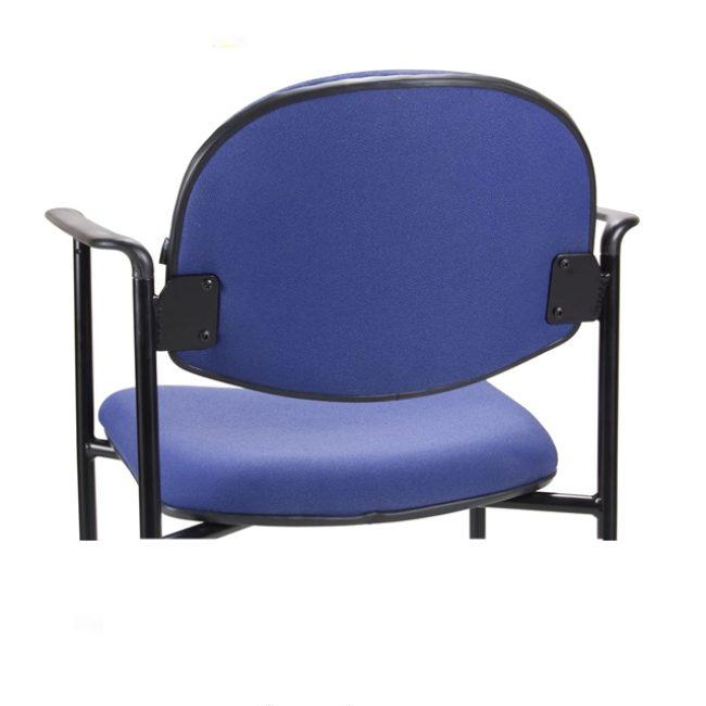 cadeira_lacerta_detalhe