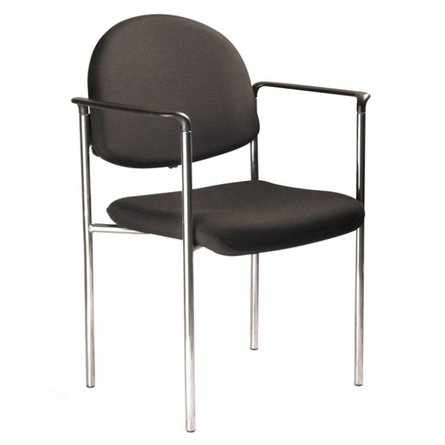 cadeira_lacerta_fixa