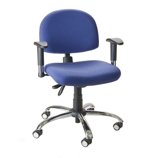 cadeira_lacerta_girat-_bco_regulavel