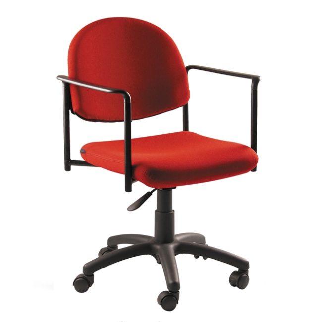 cadeira_lacerta_giratoria