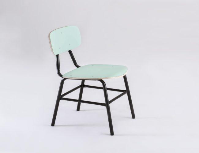 cadeira_escolar_dca_222