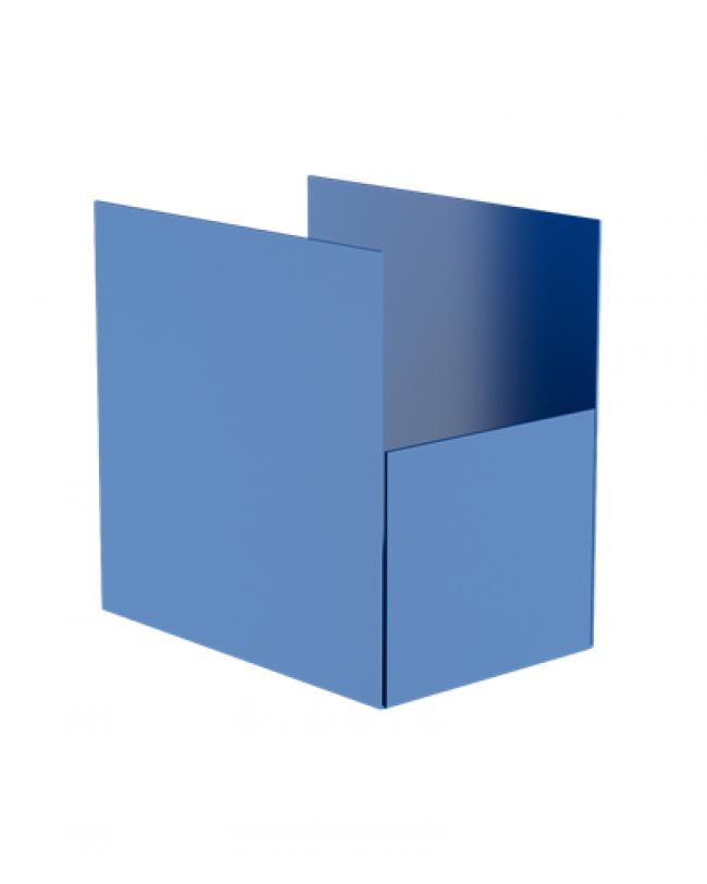 caixa bibliografica