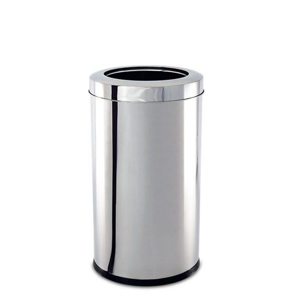 lixeira_com_aro_21,2 litros