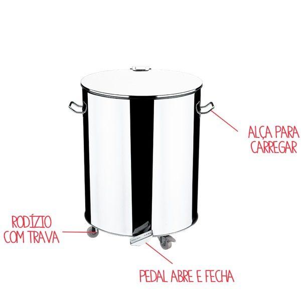 lixeira_com_pedal_rodizios_det