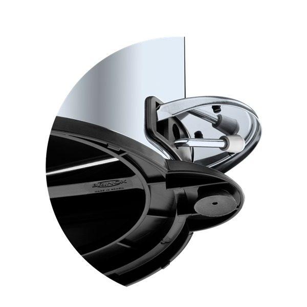 lixeira_inox_com_pedal_det_1