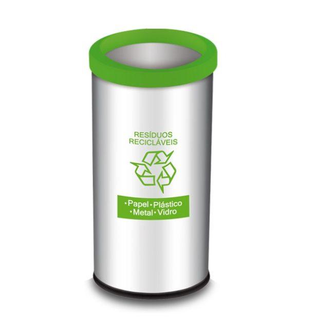 lixeira_seletiva_resíduos_recicláveis