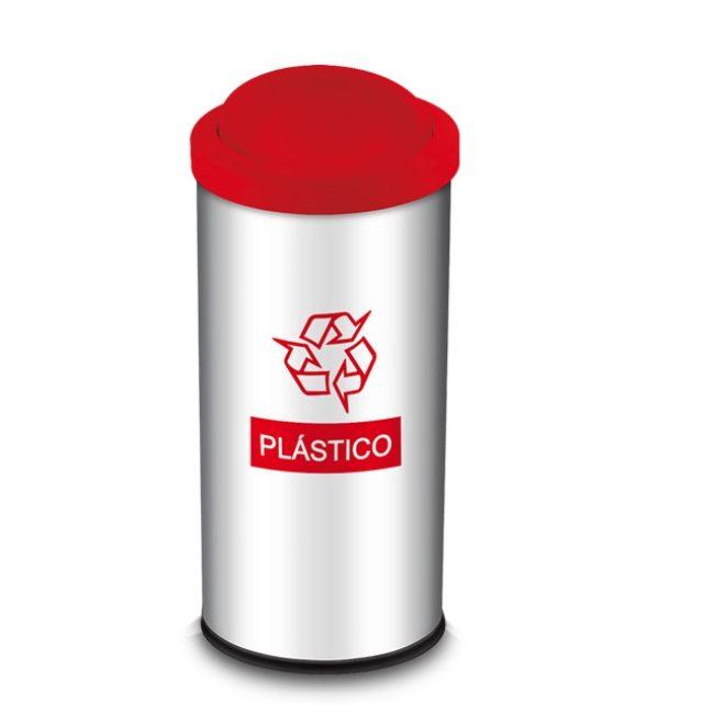 lixeira_seletiva_tampa_basculante_plástico