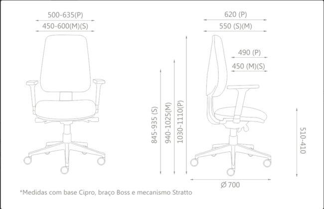 Medidas_Cadeira_One