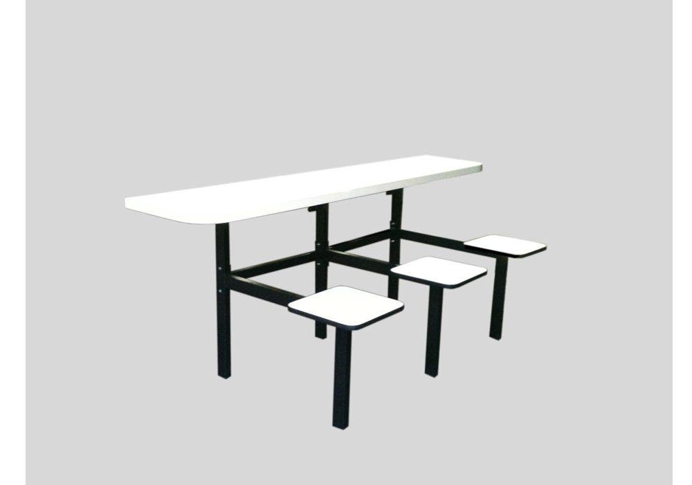 mesa-para-refeitorio
