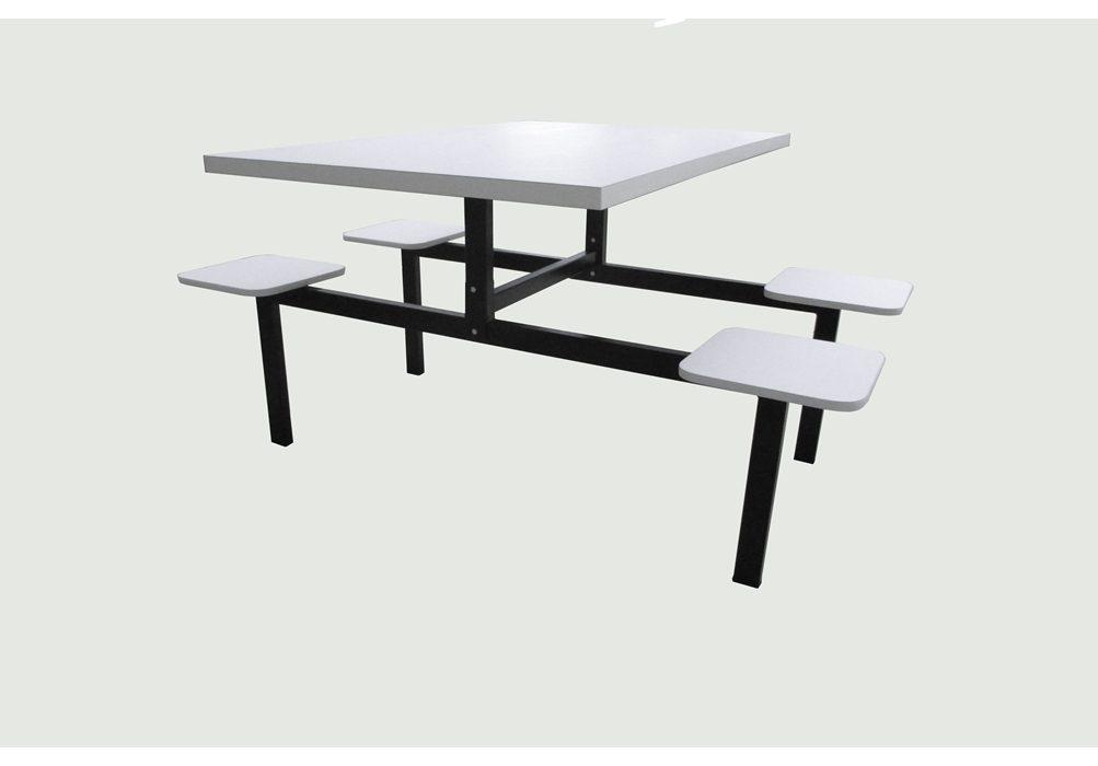 mesa-para-refeitorio-4-lugares