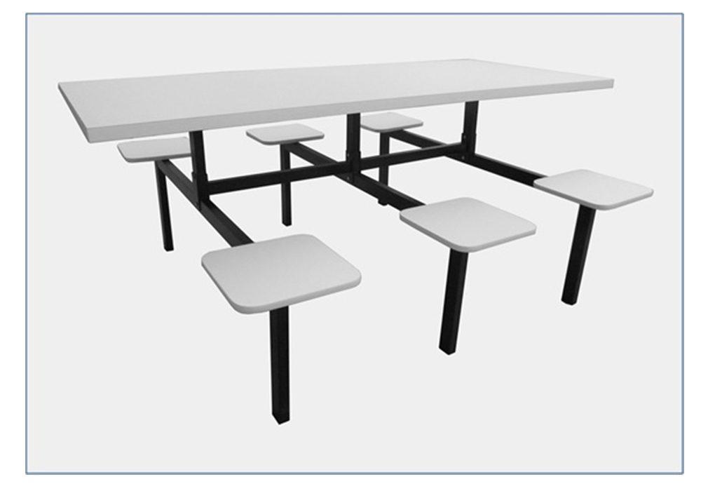 mesa-para-refeitorio-6-lugares