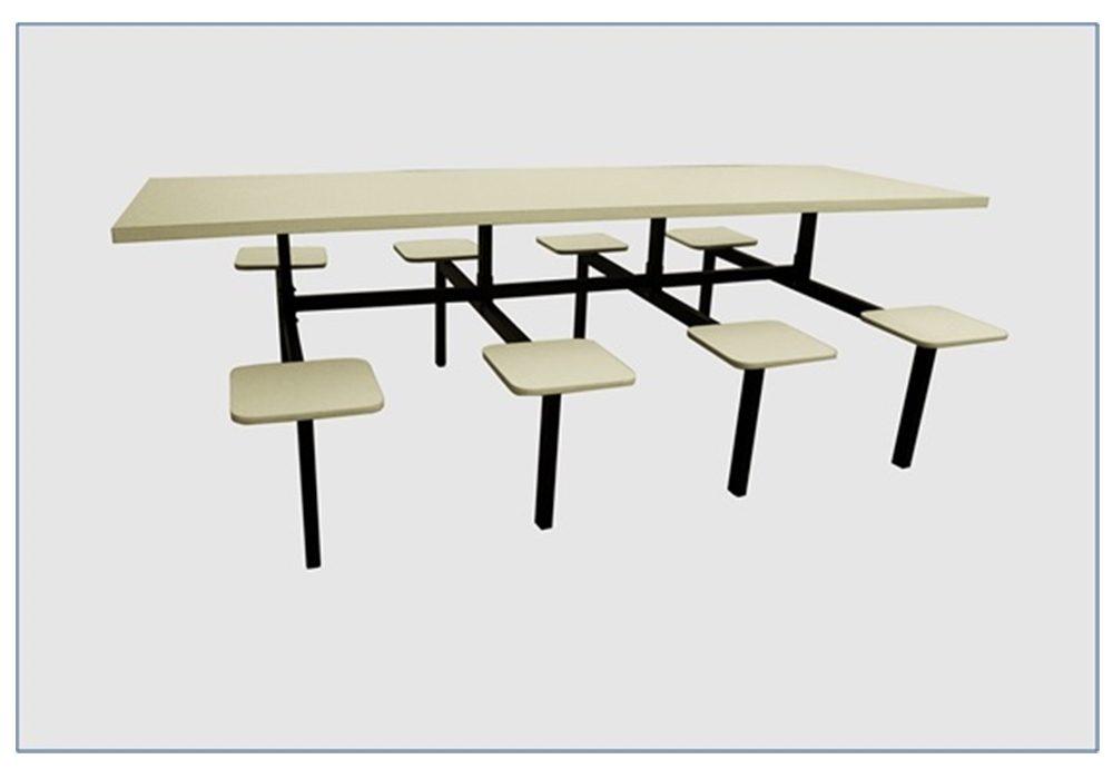 mesa-para-refeitorio-8-lugares