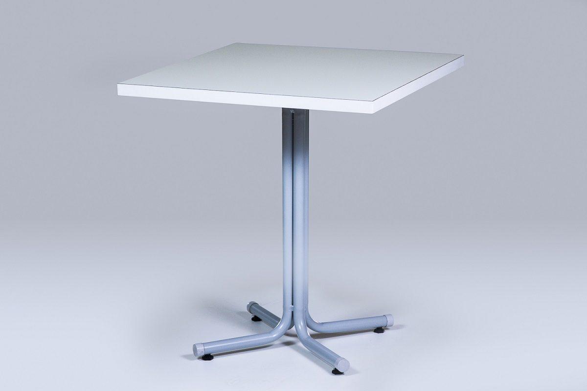 Mesa para Refeitório TOR900