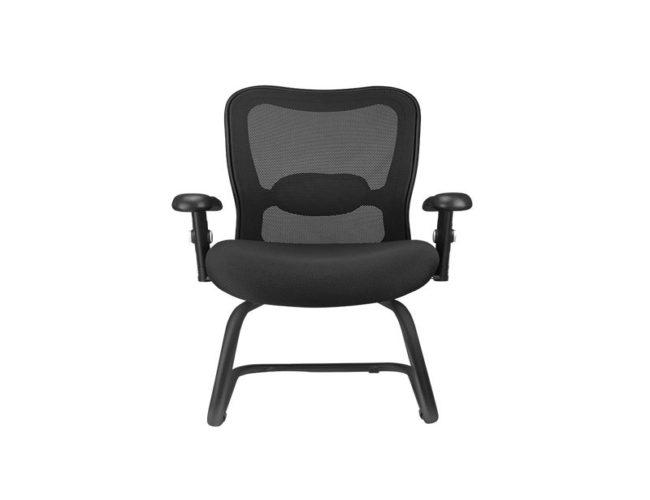 new-ergon-diretor-fixa-preto 4 0703