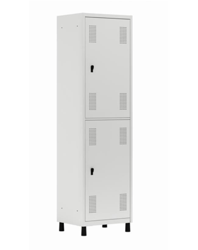 roupeiro insalubre-2-portas