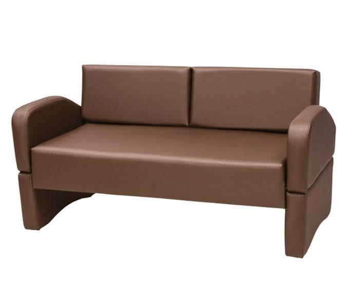 sofa-cama regulável