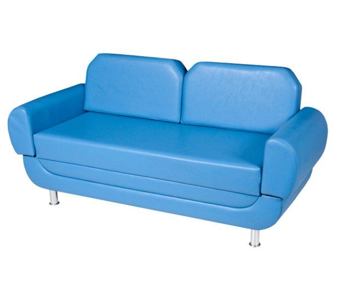 sofá-cama regulavel apoio de braço deslizante