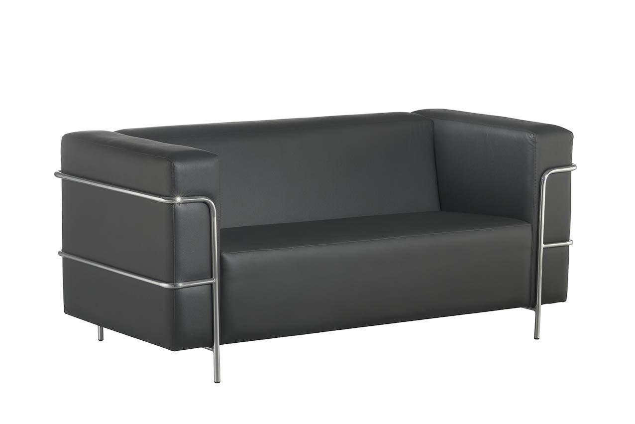 Sofá Confort (2)