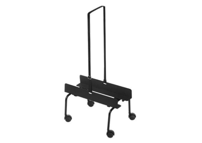 Suporte para CPU 1018 Cart_4