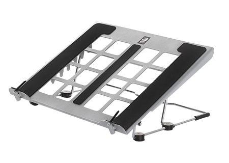 Suporte para notebookOrus Steel