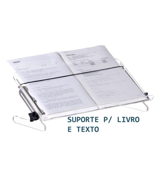 suporte_de_texto_560_4