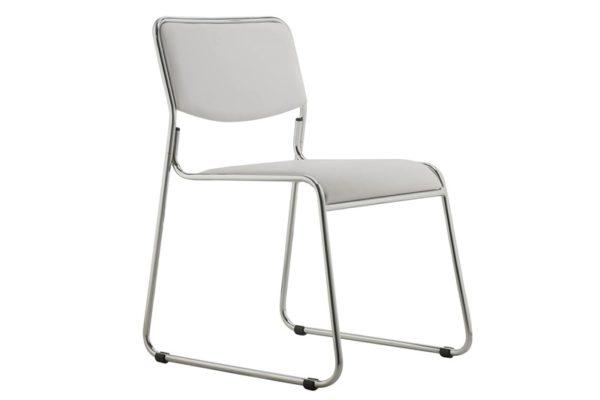 Cadeira We