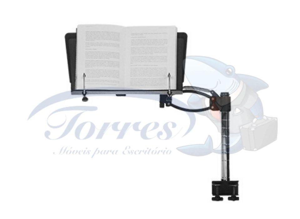 suporte para texto modelo TOR1157