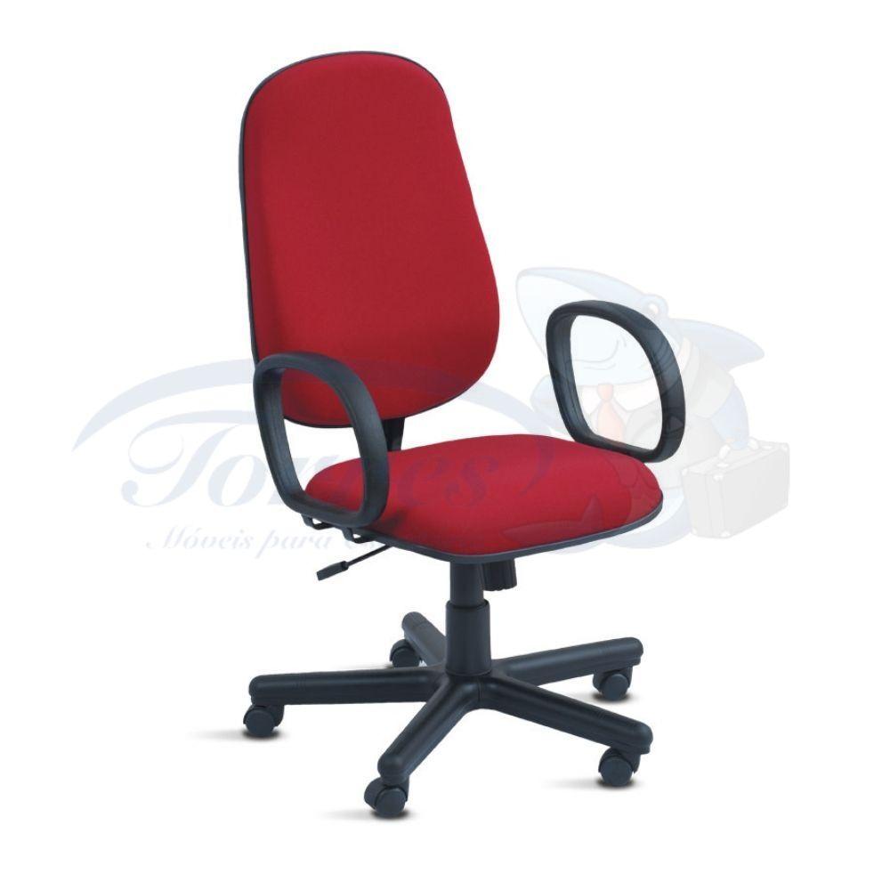 cadeira interlocutor linha clio (1)