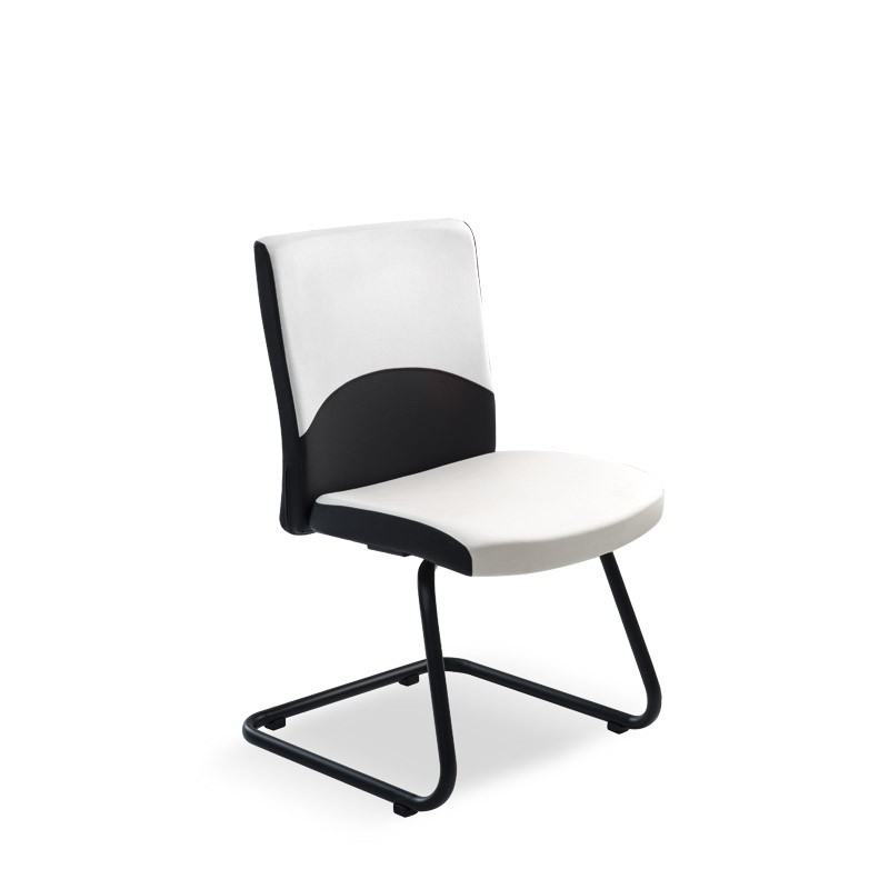 cadeira interlocutor essenza