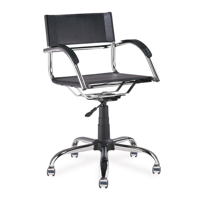 cadeira diretor tubular
