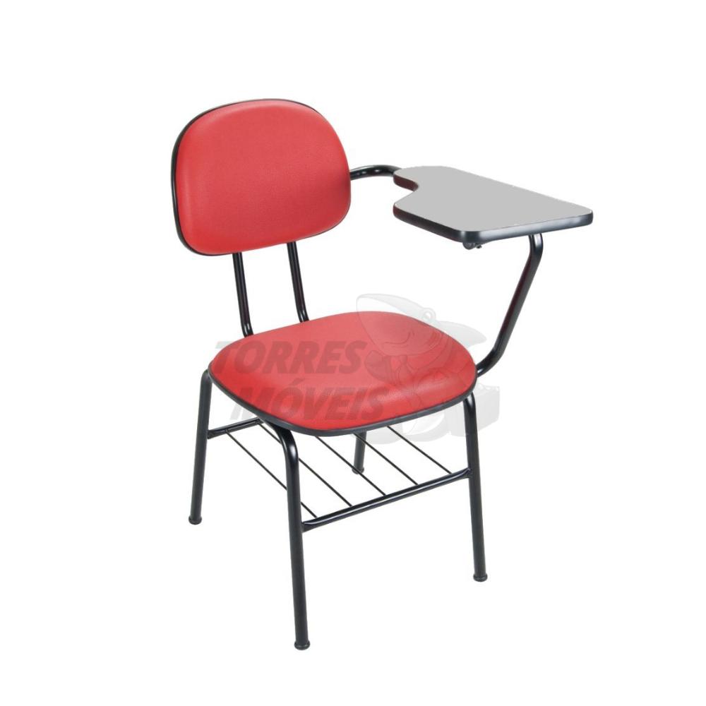 cadeira universitária Clio