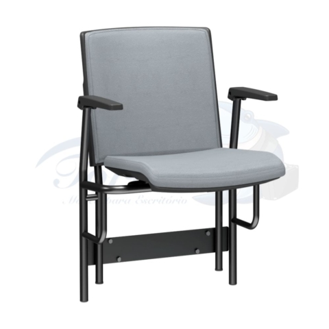 Cadeira Torres Versatile esportiva