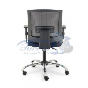 Cadeira Torres Marbella giratória