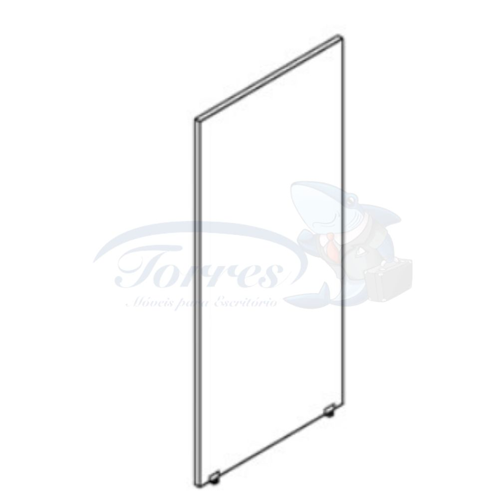 Painel Lateral Torres Cetus