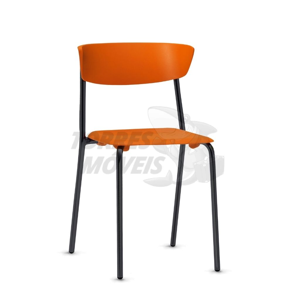 cadeira BIT (1)