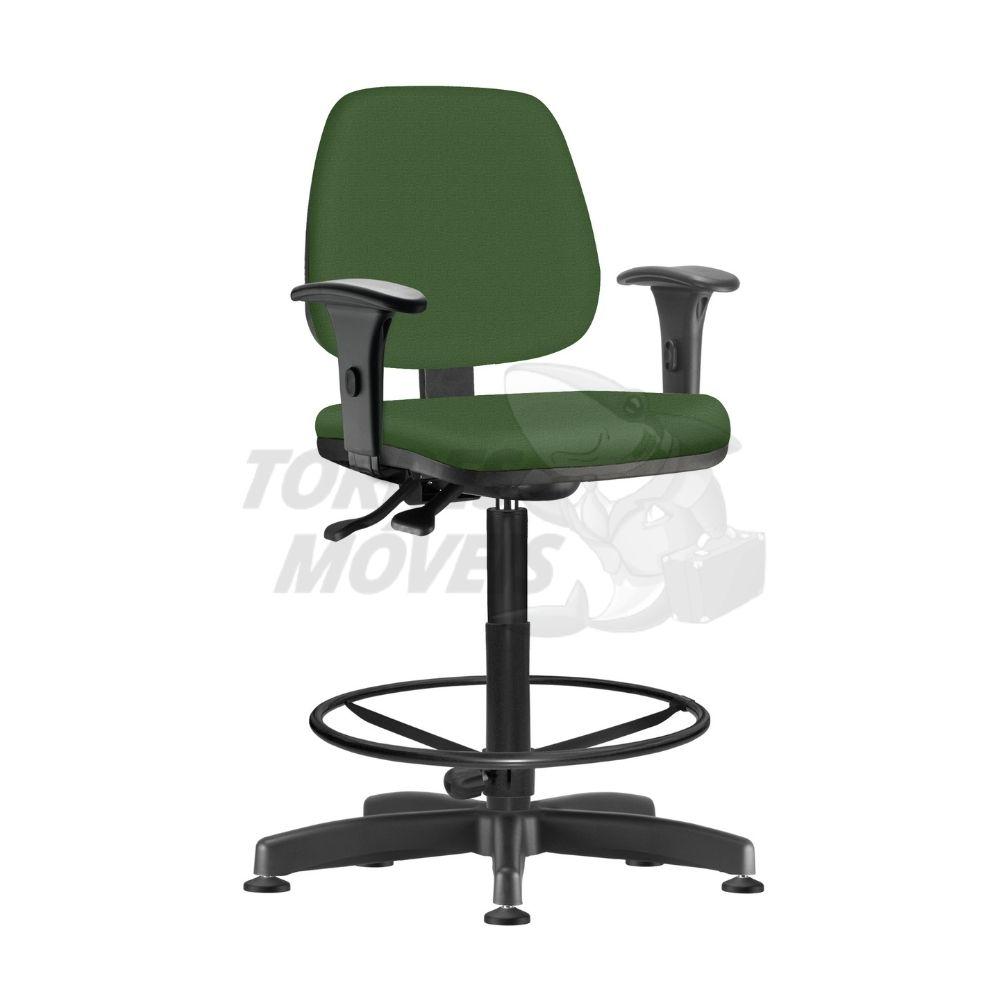 cadeira JOB caixa