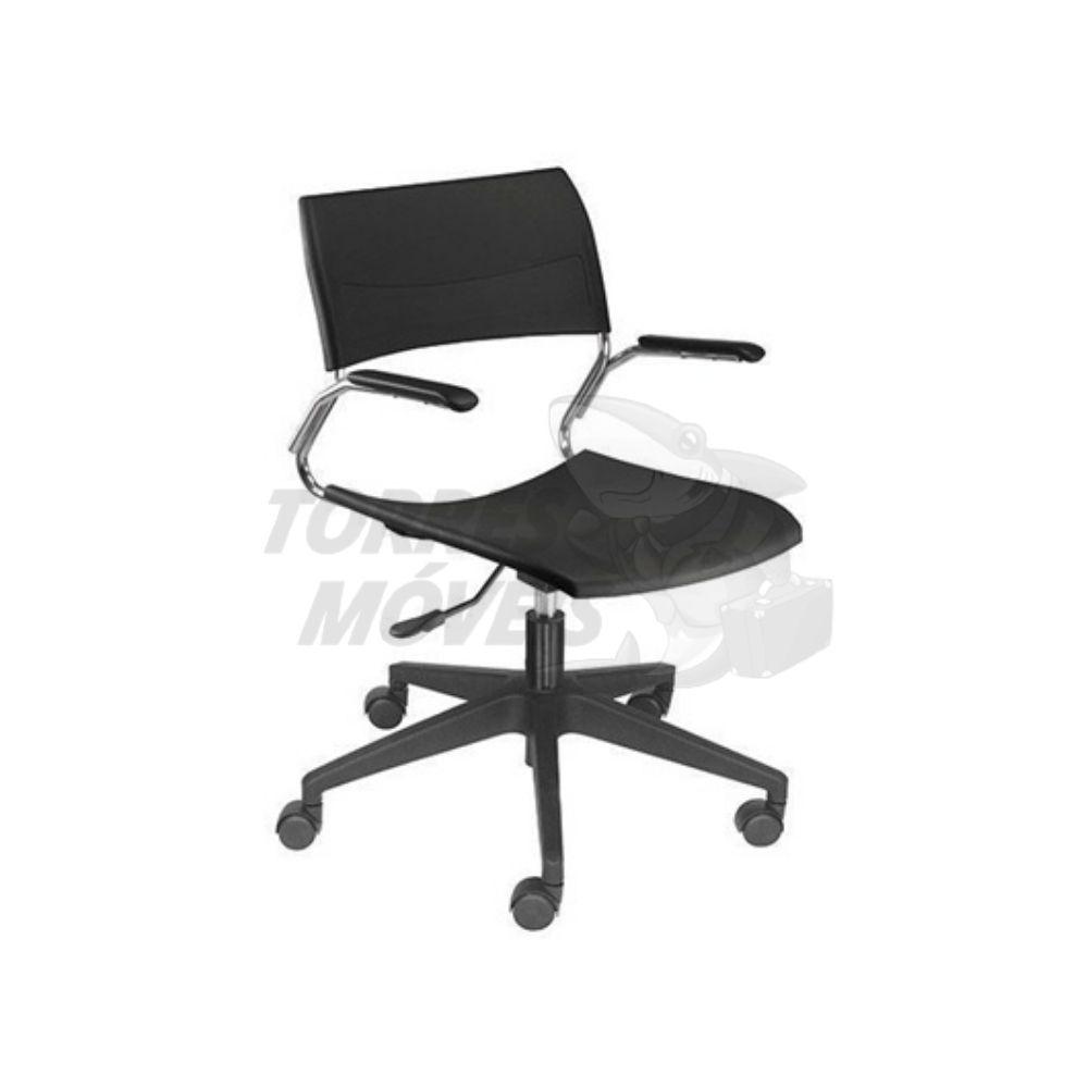 cadeira NINA giratória (2)