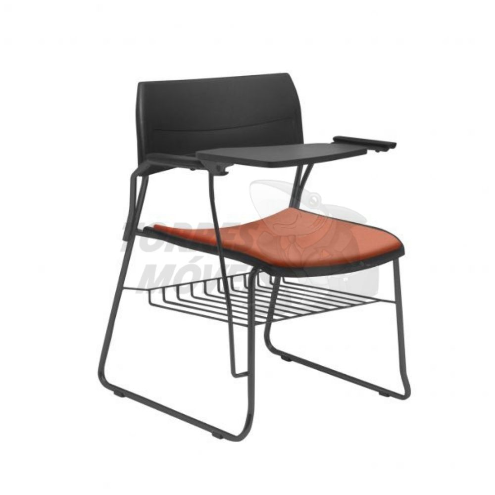 cadeira NINA universitária (2)