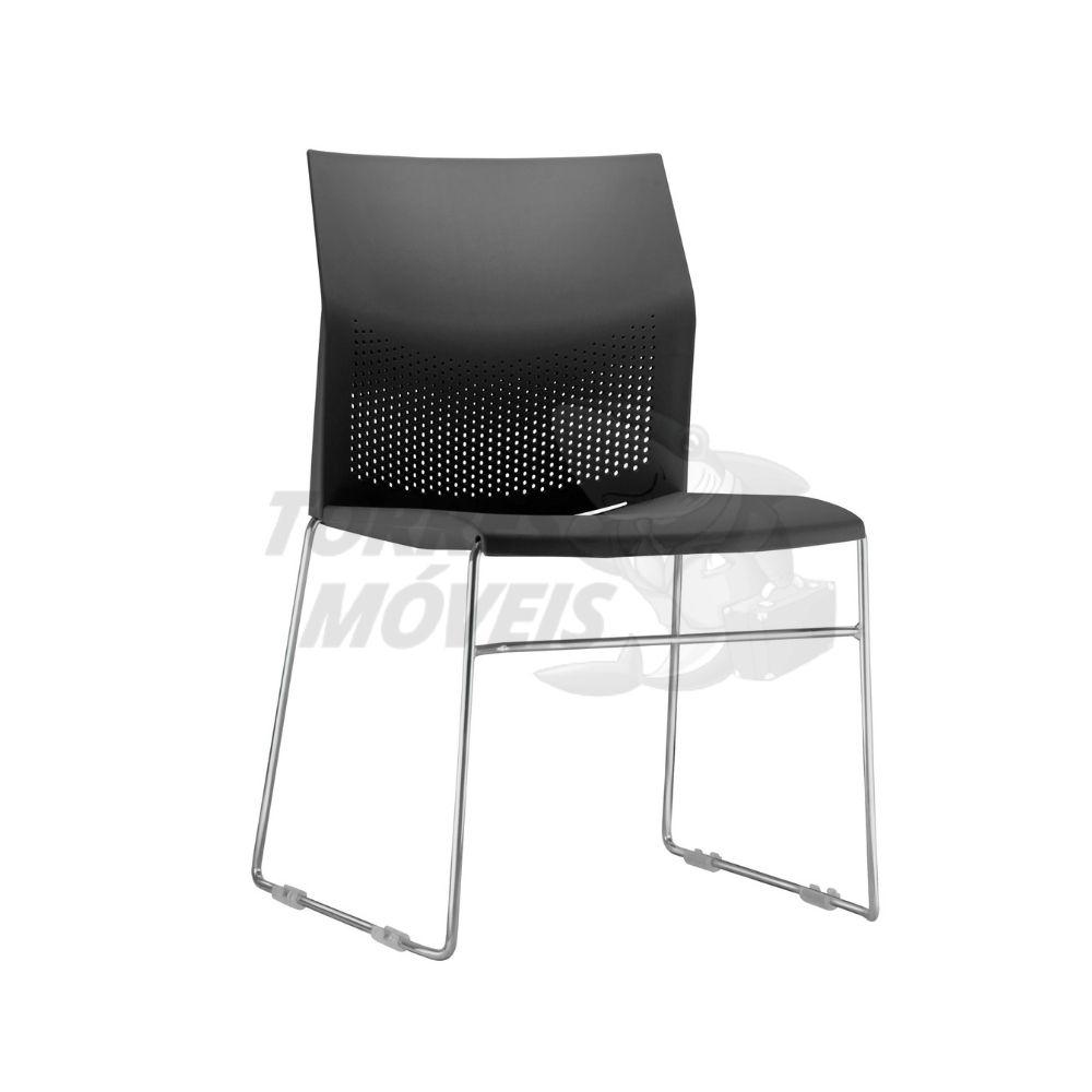 cadeira connect