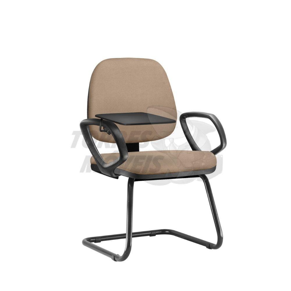 cadeira job universitária