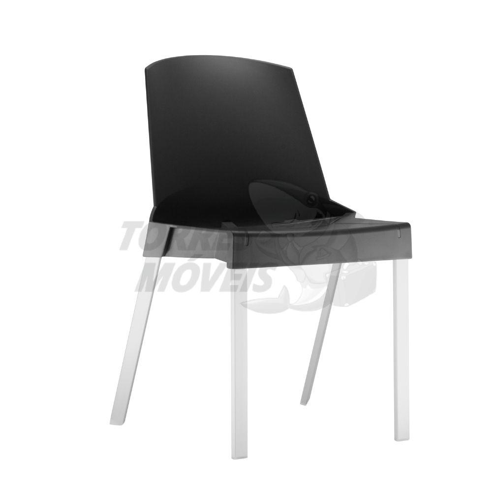 cadeira torres shine sem braço (1)