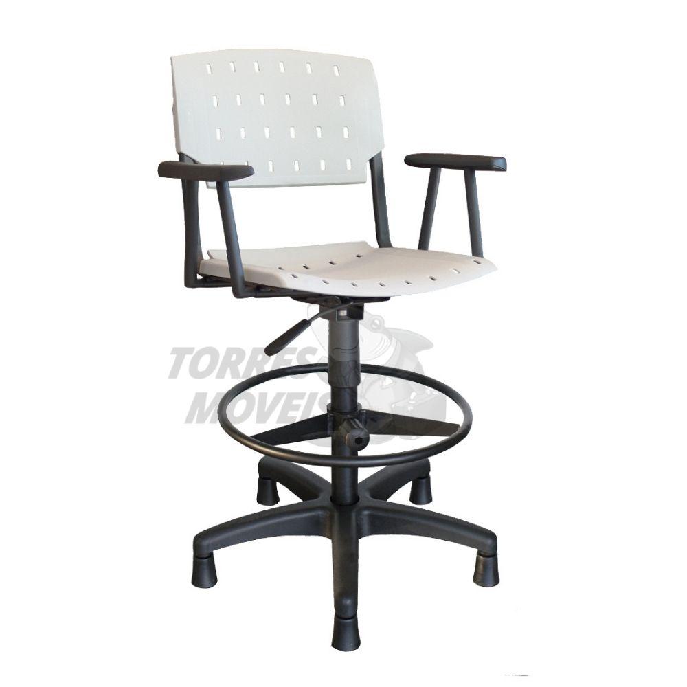 Cadeira Elis caixa