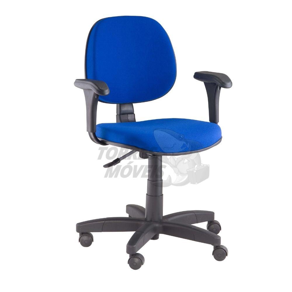 Cadeira Torres Dallas executiva giratória