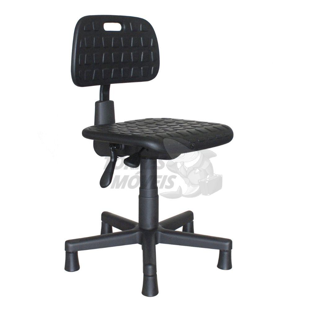 Cadeira Torres Industrial (2)