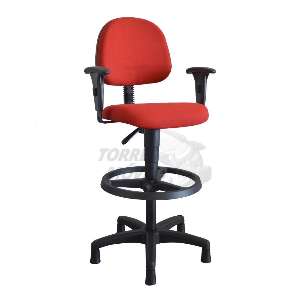 Cadeira Torres Mali caixa
